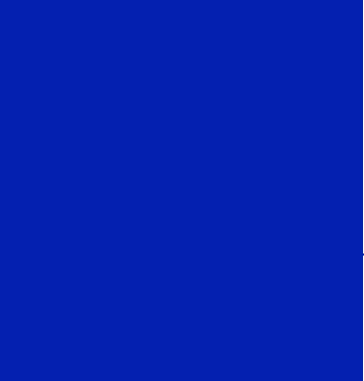Kreativní logo a firemní identita